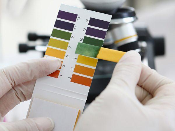 Waarom is de pH-waarde van je haarproducten belangrijk voor je haar