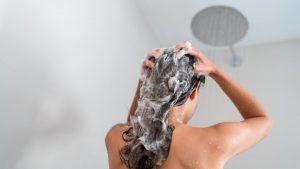 Shampoos met die pH huidneutraal zijn