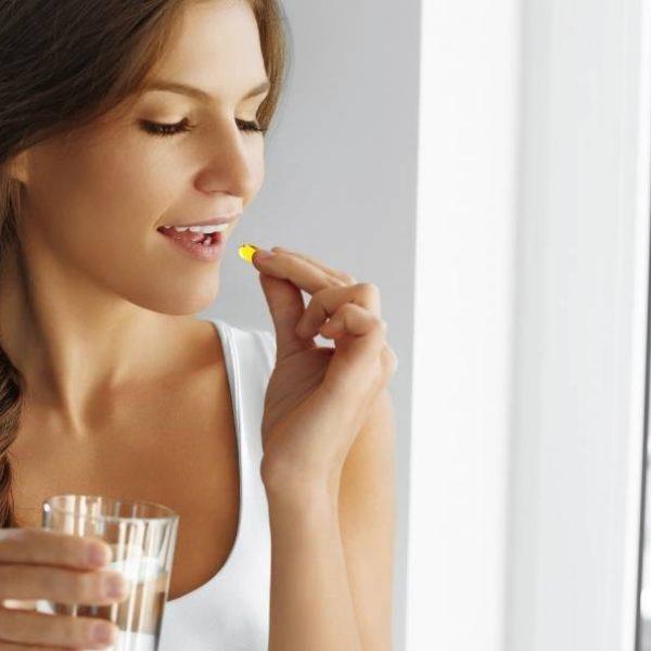 Welke vitamines en mineralen helpen tegen haaruitval – en zorgen voor een gezonde haargroei ?