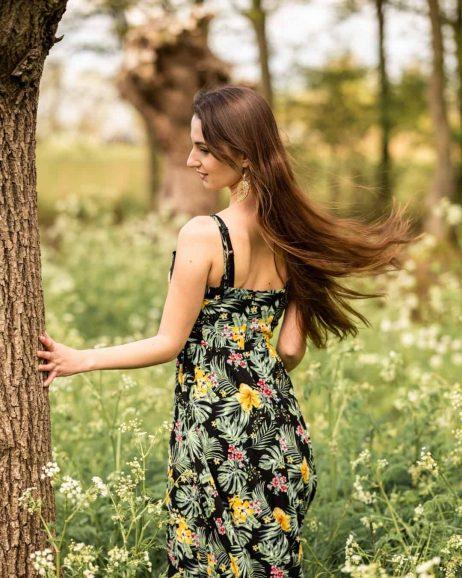 Haarverzorging tips voor een snellere en vollere haargroei
