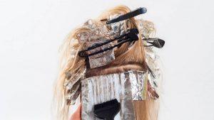 10 redenen om nooit meer je haar te verven