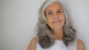 10 tips voor mooi en gezond haar na de overgang