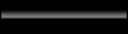 Logo Heb je HAAR weer - Haarverzorging tips voor vrouwen