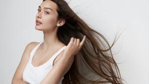 Wat is de beste shampoo voor lang haar?