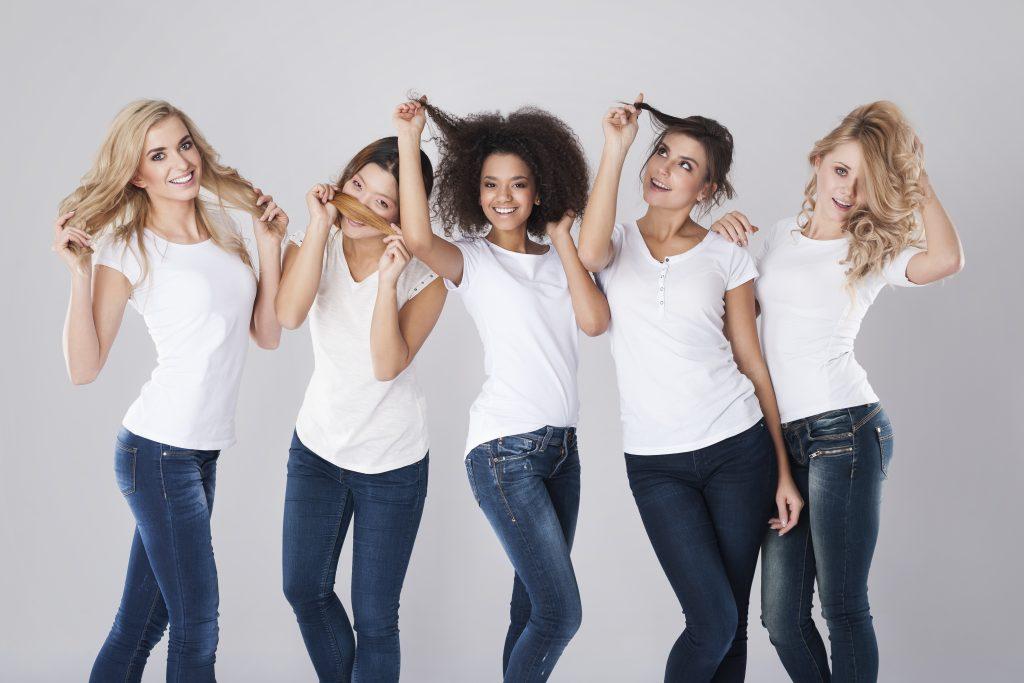 Haarverzorging tips voor vrouwen